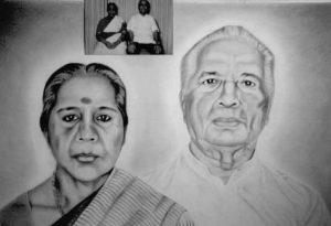 indian-couple-old
